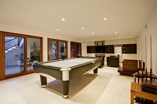 Experienced billiard table installers in Cherry Hill content img2