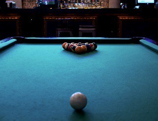 billiard table room dimensions in Cherry Hill content img1