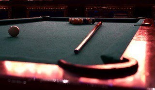 Professional billiard table installations in Cherry Hill content img1